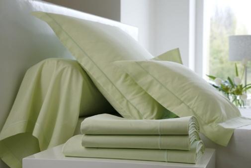 Oreillers Pyrenex