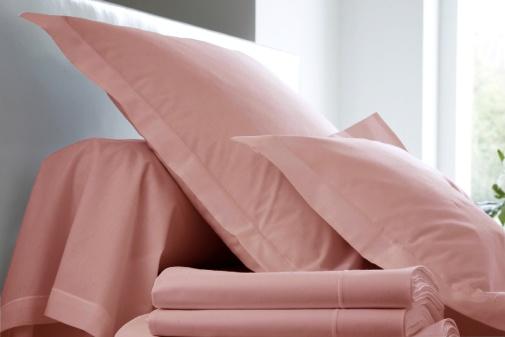 Oreiller Pyrenex