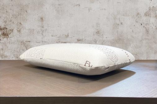Drap housse Coloris Blanc B Sensible