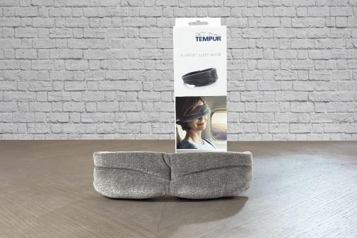 Blanc des Vosges- Paris