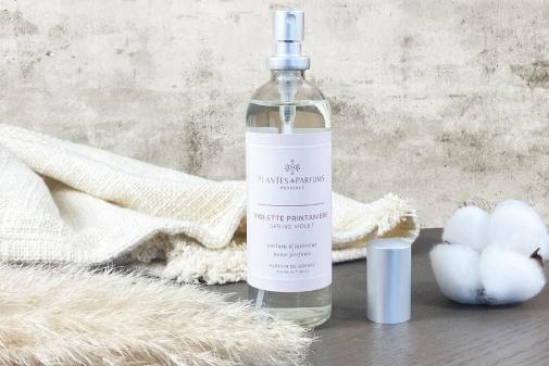 Pyrenex Paris