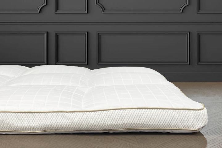 Pack Confort bureau