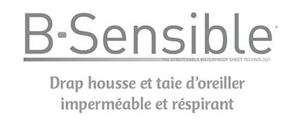 BSensible